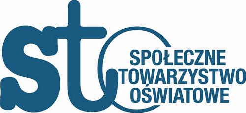Szkoły Społecznego Towarzystwa Oświatowego (STO).