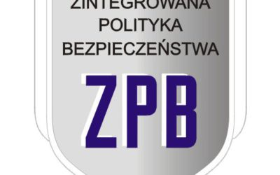 Wyniki Konkursu ZPB