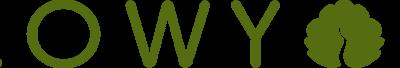 """Prezentujemy dary książkowe, które dotarły donas odWydawnictwa Bukowy Las wramach akcji """"WYDAWNICTWA DLA BIBLIOTEKI""""."""