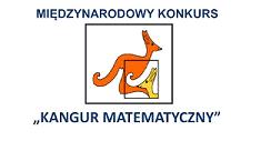 Nasze sukcesy wKonkursie Matematycznym Kangur