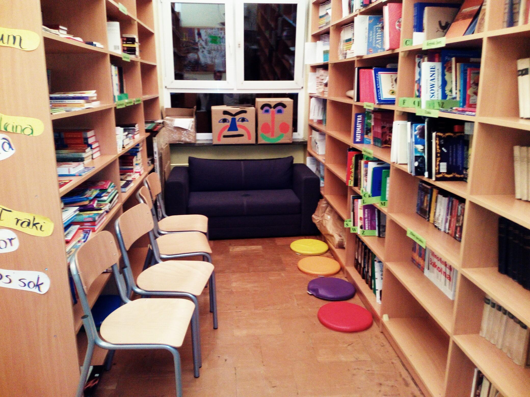Galeria_biblioteki (11)