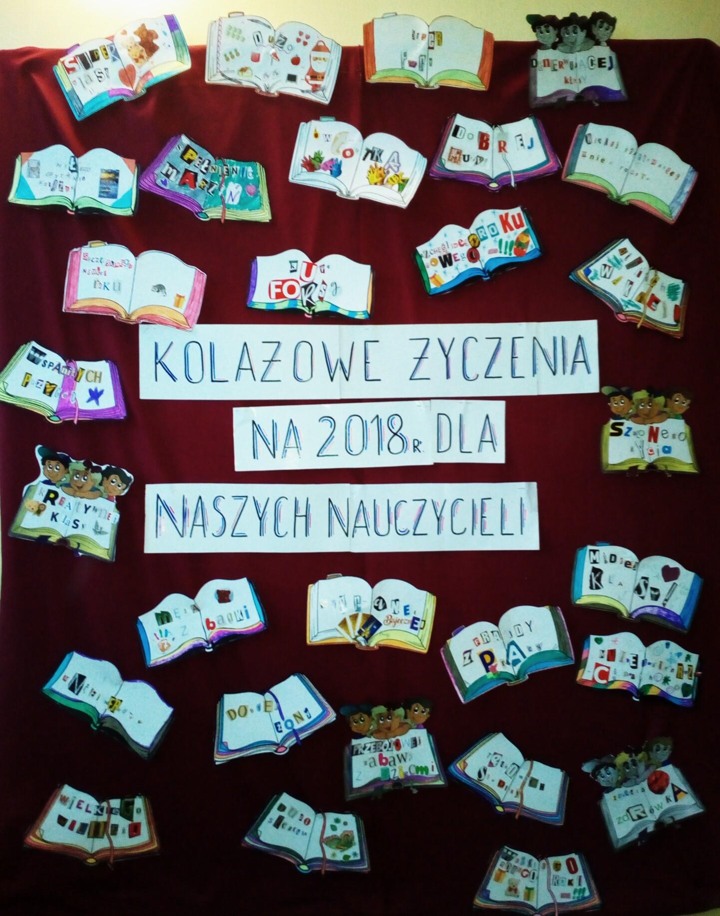 Galeria_biblioteki (12)