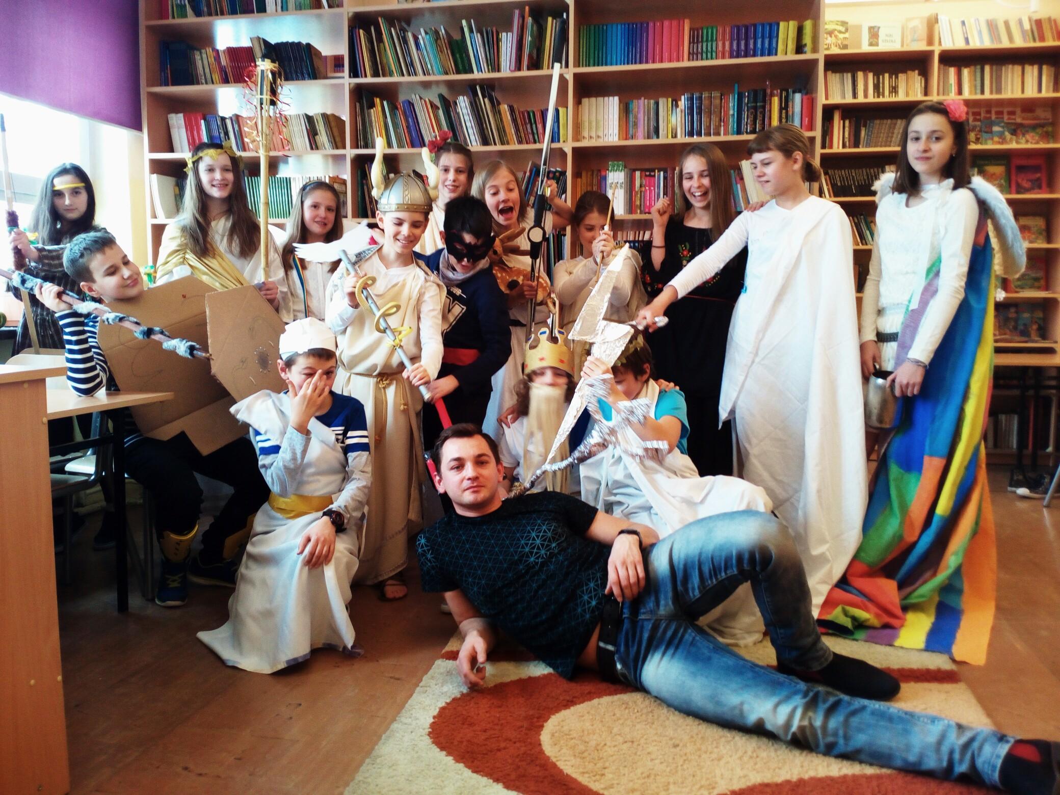 Galeria_biblioteki (2)