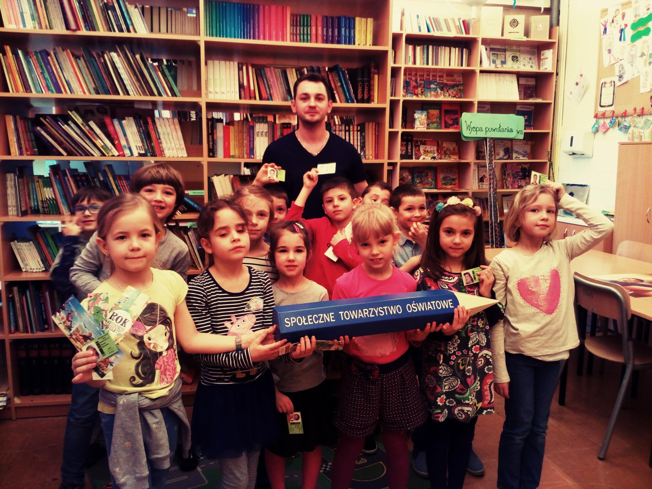 Galeria_biblioteki (4)