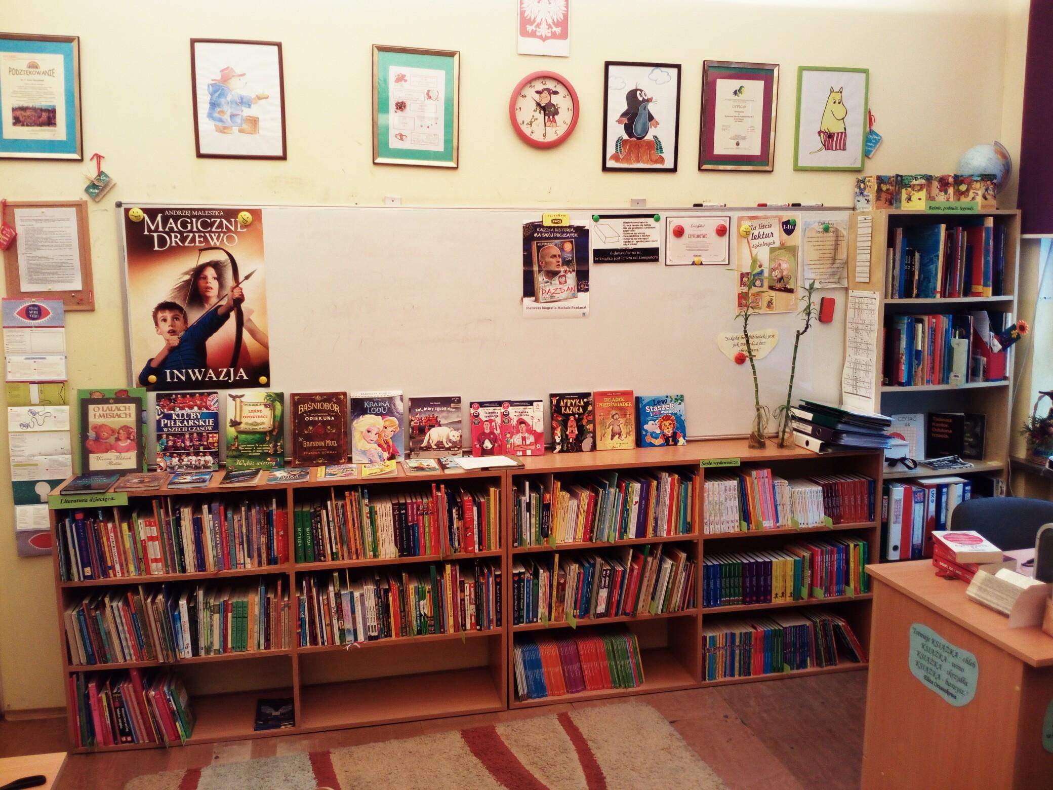 Galeria_biblioteki (8)