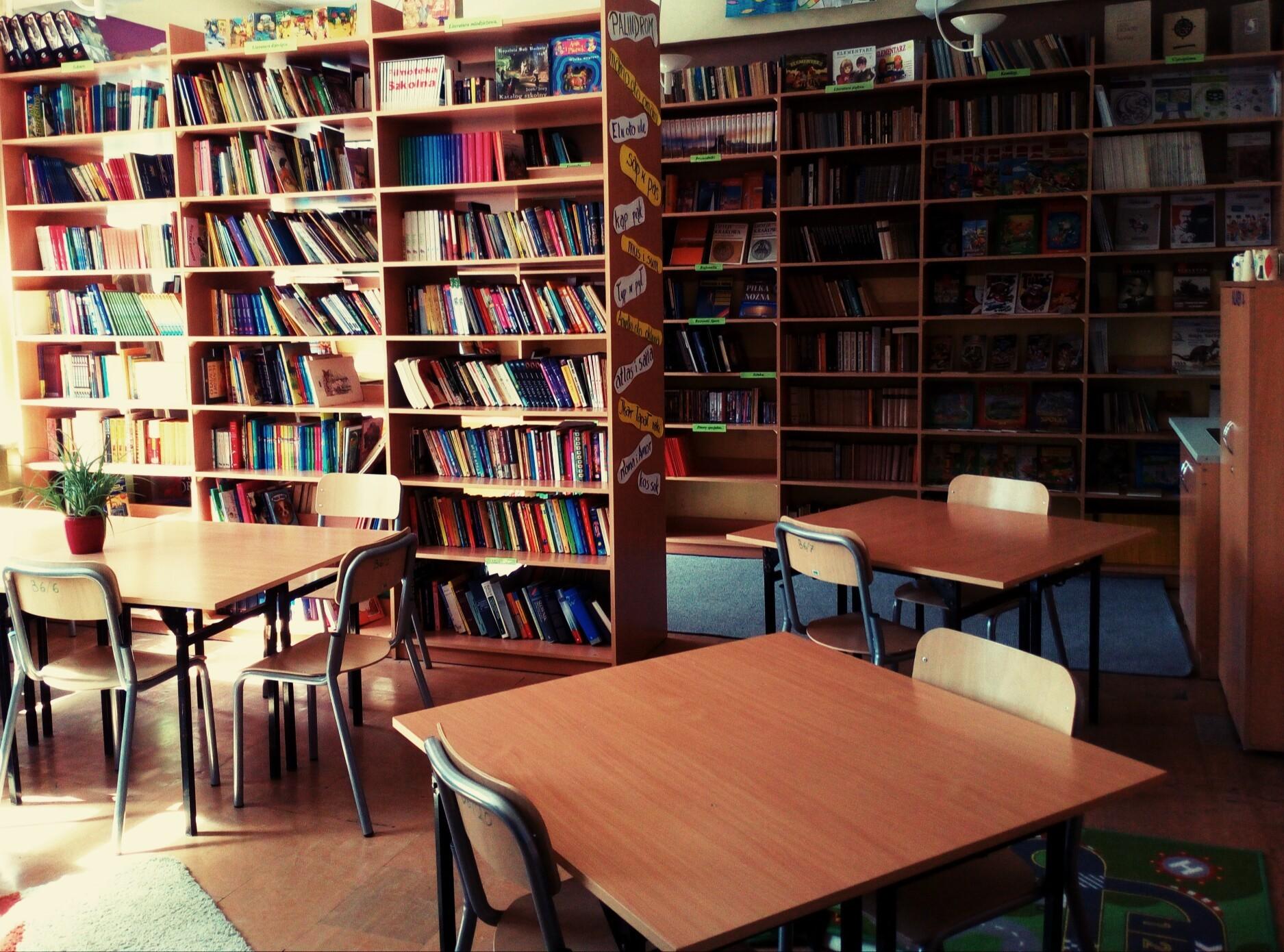 Historia powstania biblioteki (5)