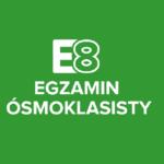 Wyniki Egzaminu ósmoklasisty w2021r.