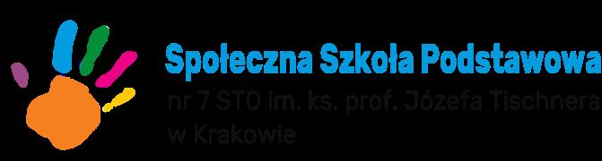 Społeczna Szkoła Podstawowa nr 7 STO