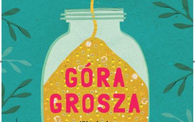 Góra Grosza 2019/2020