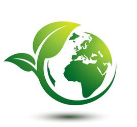 Jak Ty itwoja rodzina dbacie ośrodowisko naturalne?