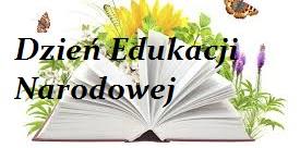 Dzień Edukacji Narodowej /14.10.2020r./