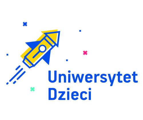 PROJEKT Uniwersytet Dzieci wKlasie