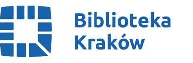 Patroni krakowskich ulic  – konkurs plastyczny.