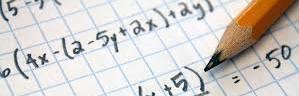 Matematyczna poezja
