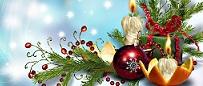 Życzenia Świąteczne odklasy 1B :)