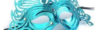 Konkurs nanajpiękniejszą maskę karnawałową rozstrzygnięty!