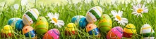 Wielkanocne inspiracje trzecioklasistek