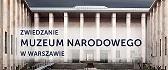 Lekcja muzealna on-line- Muzeum Narodowe wWarszawie