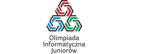 FINALISTA XV OLIMPIADY INFORMATYCZNEJ JUNIORÓW